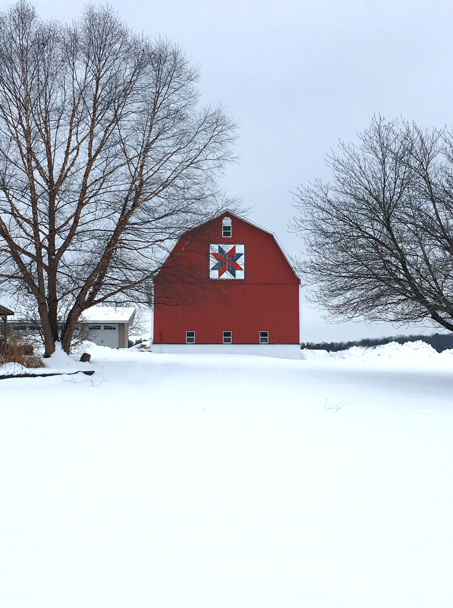 Barn-Quilts-History