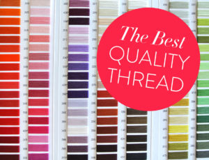 Best-Quality-Sewing-Thread