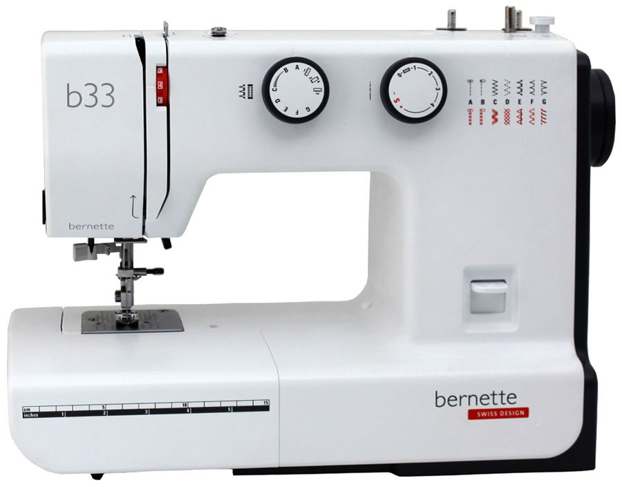 The 40 Best Inexpensive Sewing Machines Suzy Quilts New Inexpensive Sewing Machines For Sale