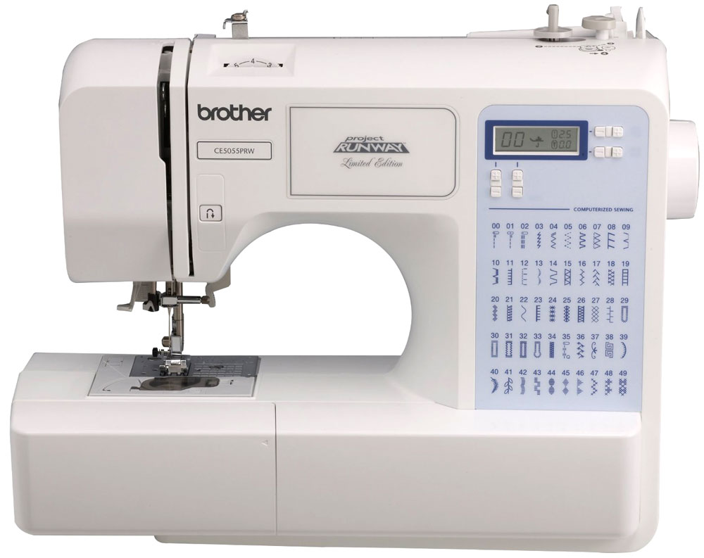 Brother-Best-Portable-Sewing-Machine
