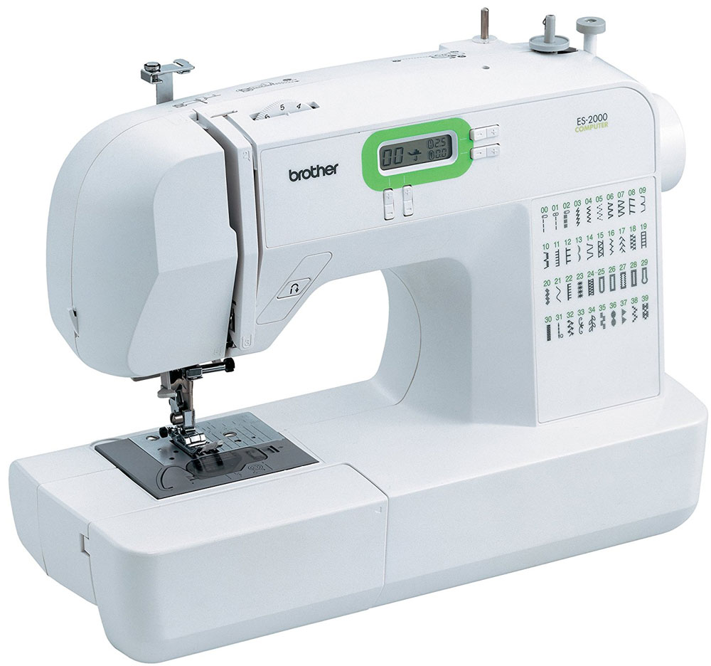Lightweight-Best-Portable-Sewing-Machine