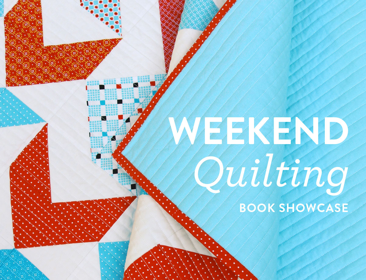 Weekend-Quilting-Book-Showcase