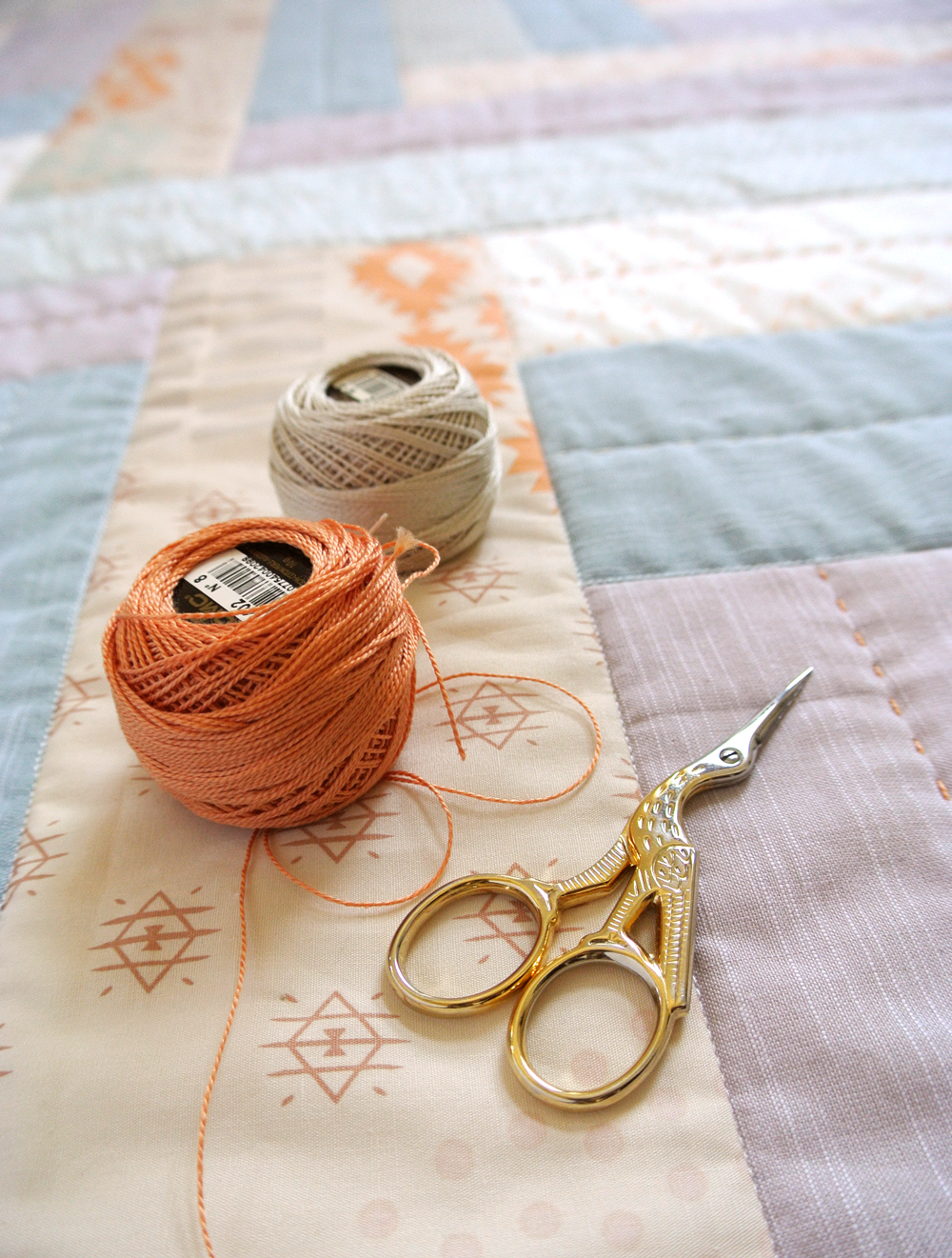 Hand-Quilting-Supplies