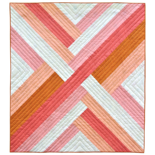 Maypole-Quilt-Pattern-Download