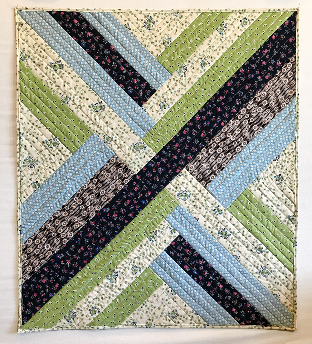 Traditional-Maypole-Quilt