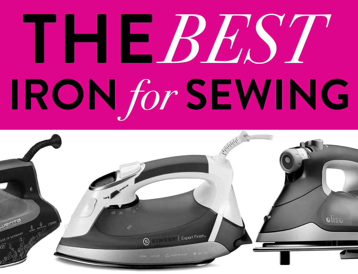 How to iron a shirt: practical advice