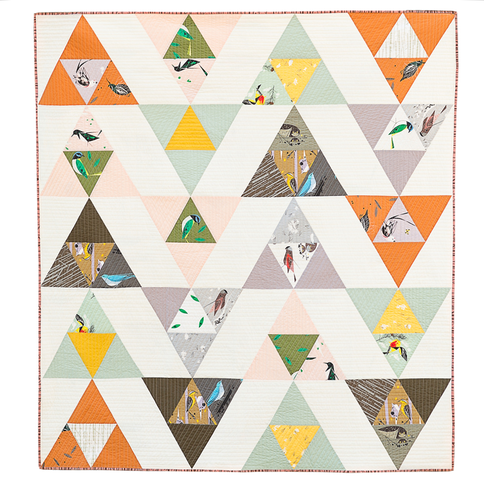 Bird_Watching_Quilt