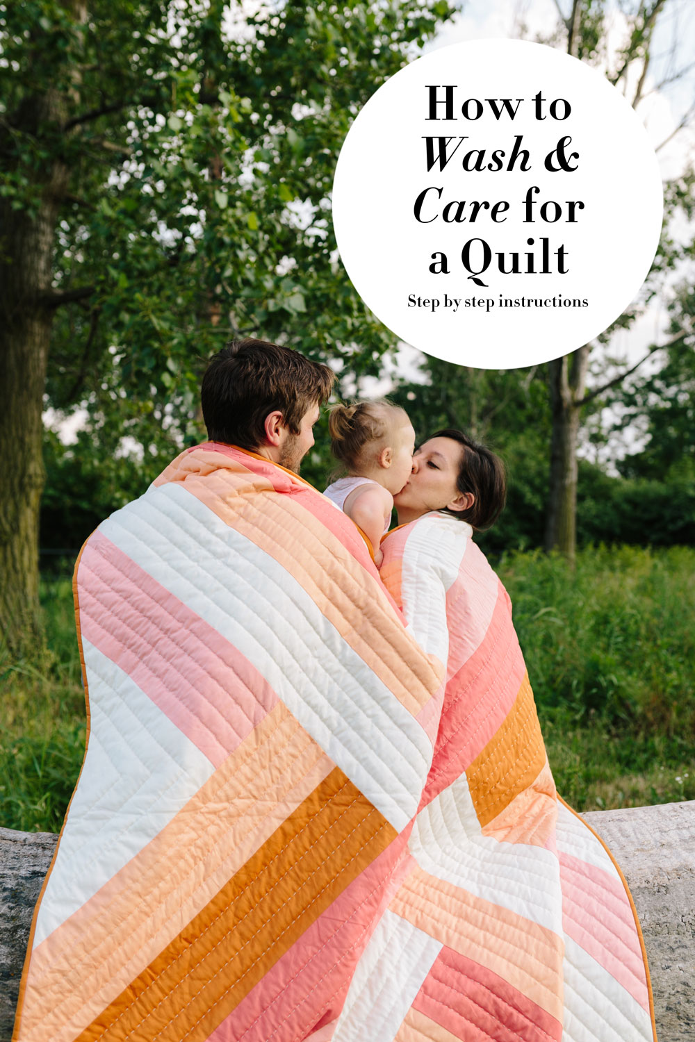 How-to-Clean-Quilt