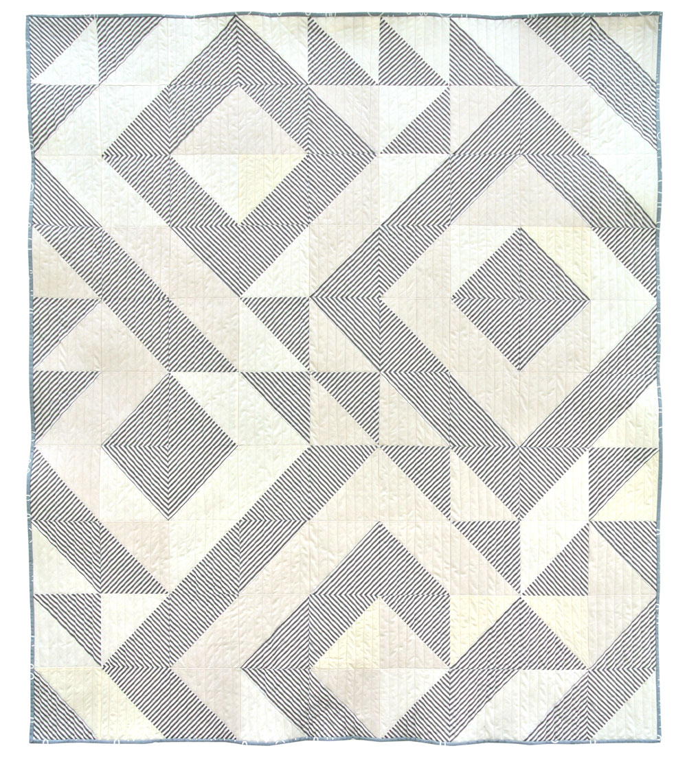 Triangle-Jitters-Quilt
