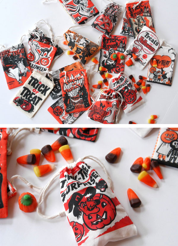 Halloween-DIY-Sewing-Treats
