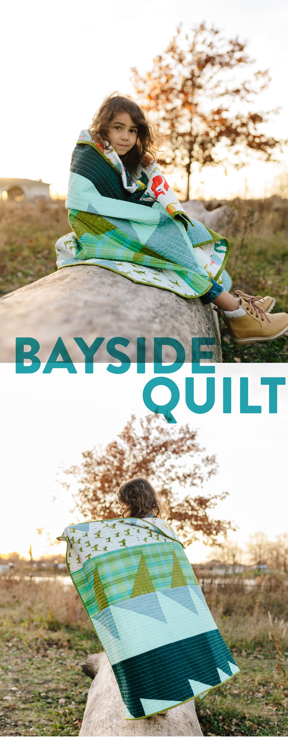 Bayside-Baby-Quilt-Pattern