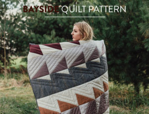 Bayside-Quilt-Pattern