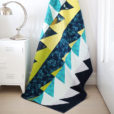 Bright-Blue-Bayside-Quilt