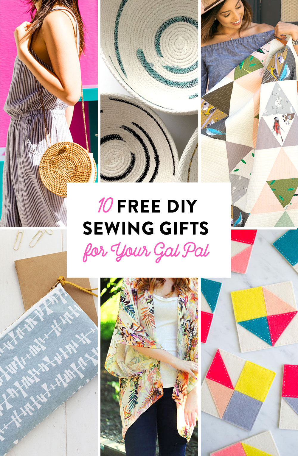 DIY-Free-Sewing-Gal-Pal