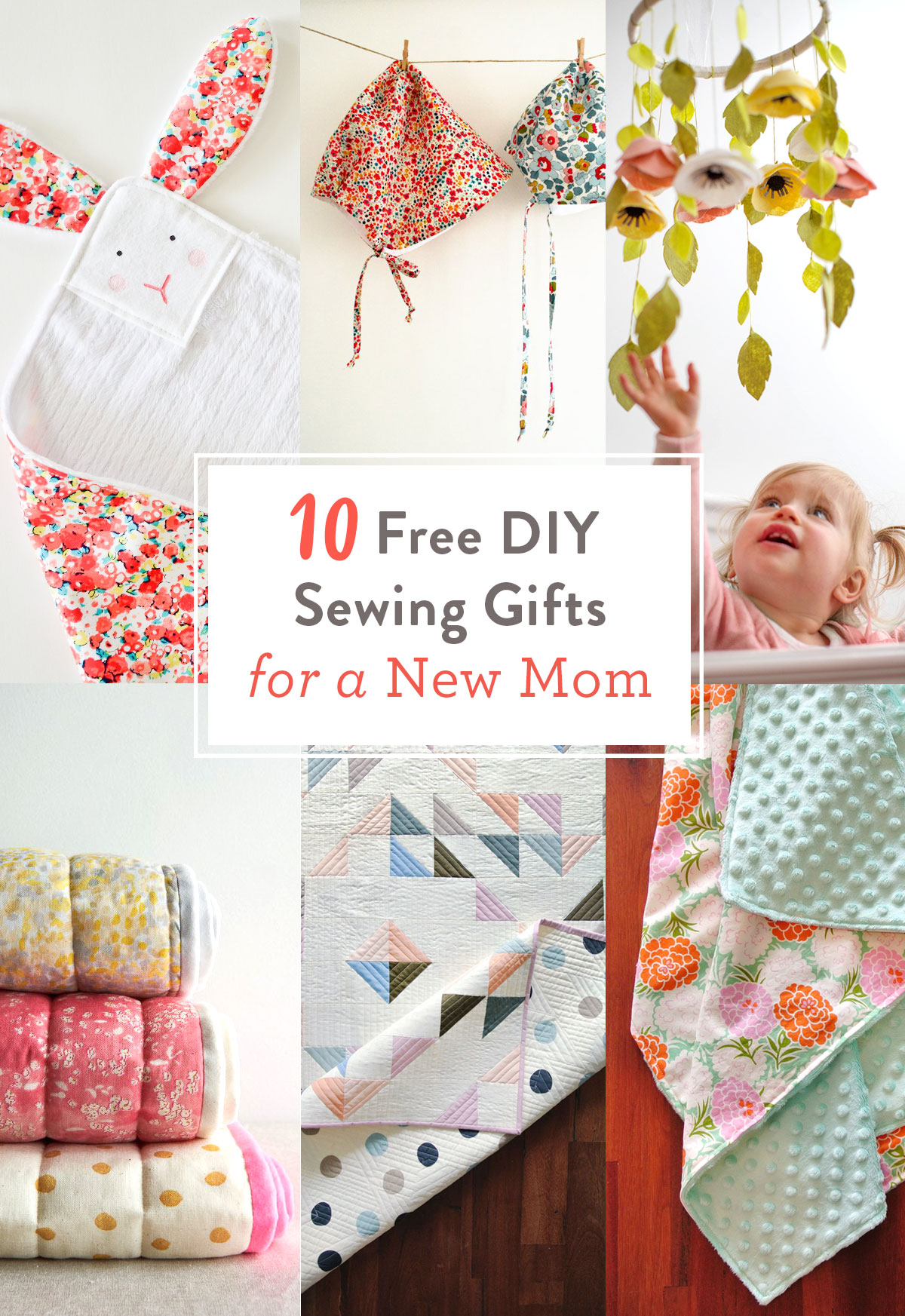 DIY-baby-sewing-gifts