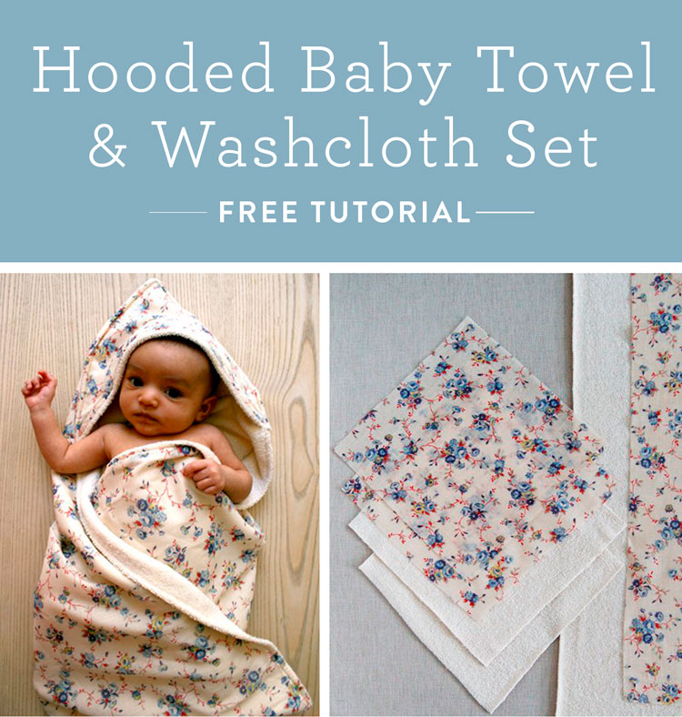 DIY-sewing-for-new-mom