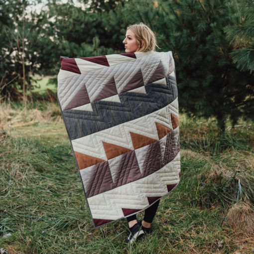 Forest-Bayside-Quilt-Pattern