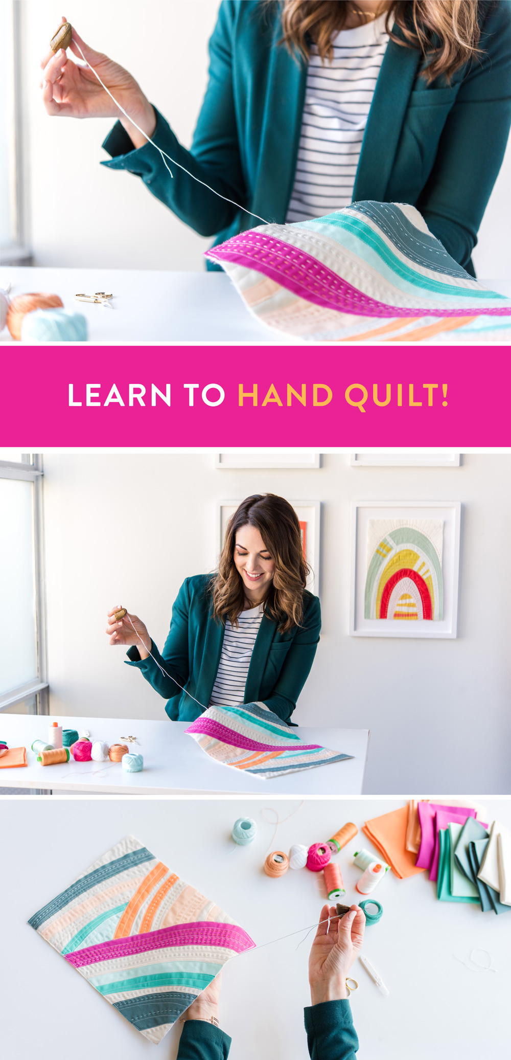 Sew Mojo Mini Quilts Suzy Quilts Fabric Play | Suzy Quilts https://suzyquilts.com/fabric-play-sewing-mojo-minis