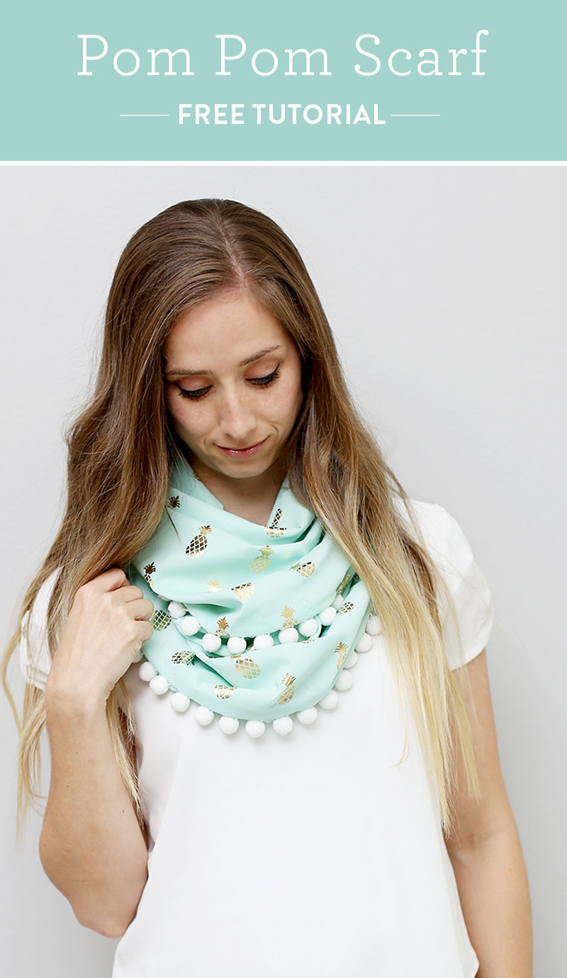 Sew-Scarf-DIY-Tutorial