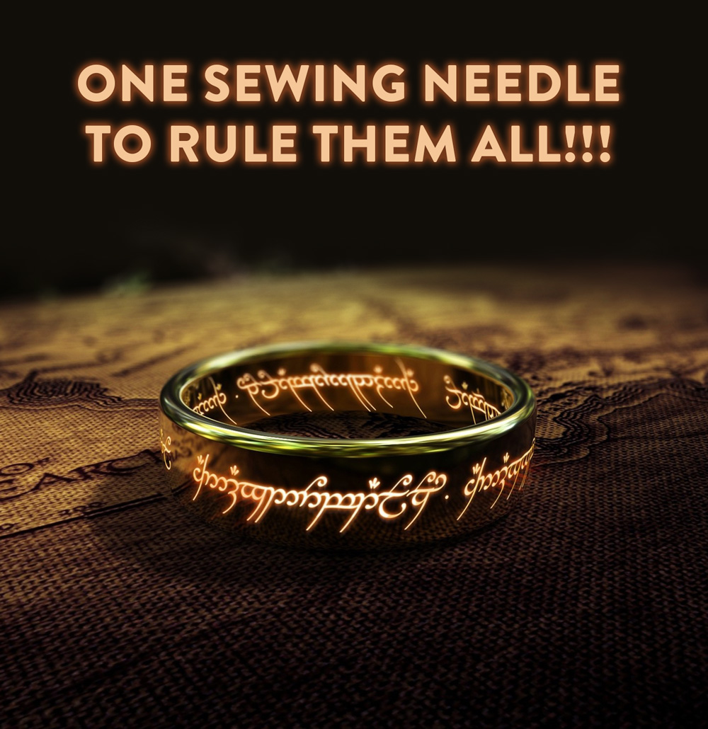 universal-sewing-needles