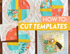 How-to-cut-templates