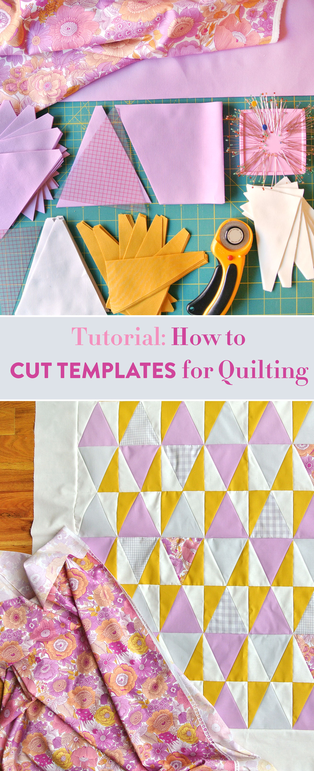 cut-templates-for-quilting