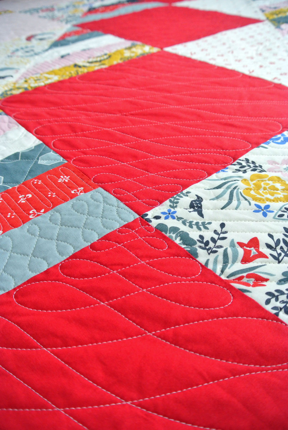 free-motion-quilting-pattern