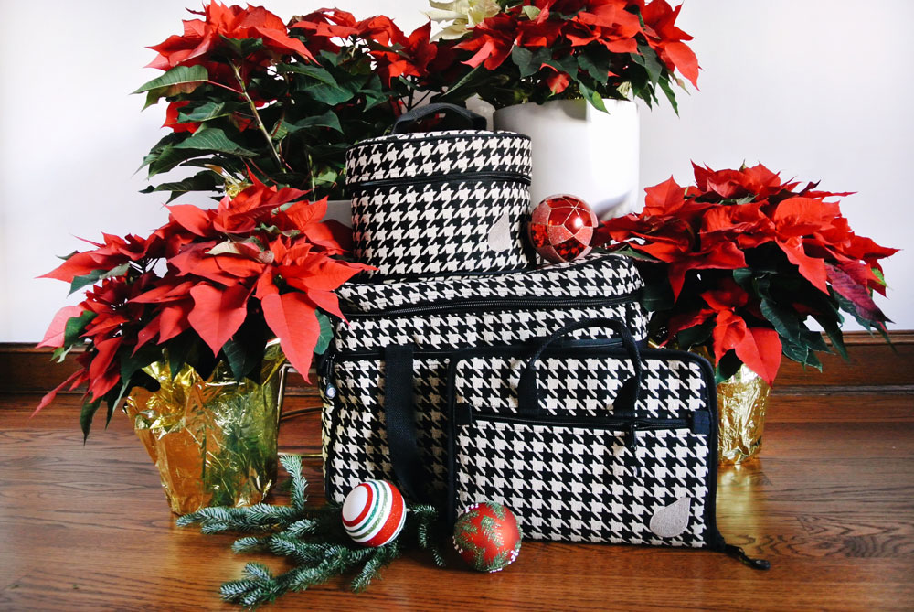 houndstooth-sewing-bags