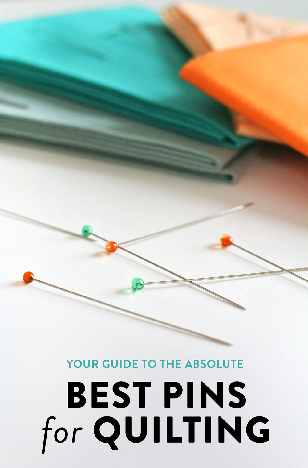 Guide-to-best-pins-for-quilting