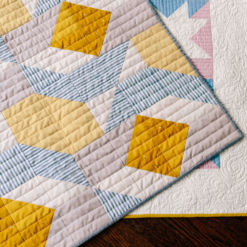 Half-Square-Triangle-Quilt-Patterns