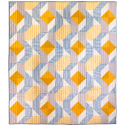 Rocksteady_Quilt_Pattern_Download