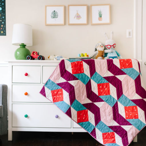Rosksteady_Nursery_Quilt