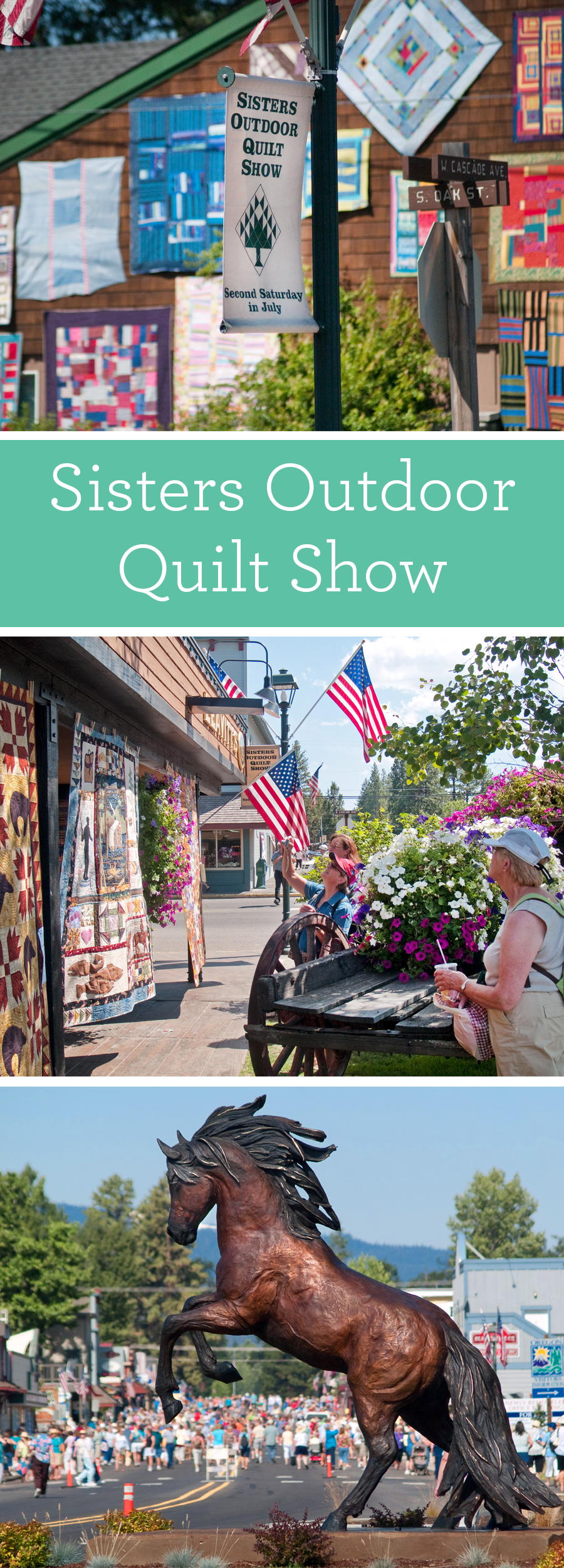 Sisters-Quilt-Show