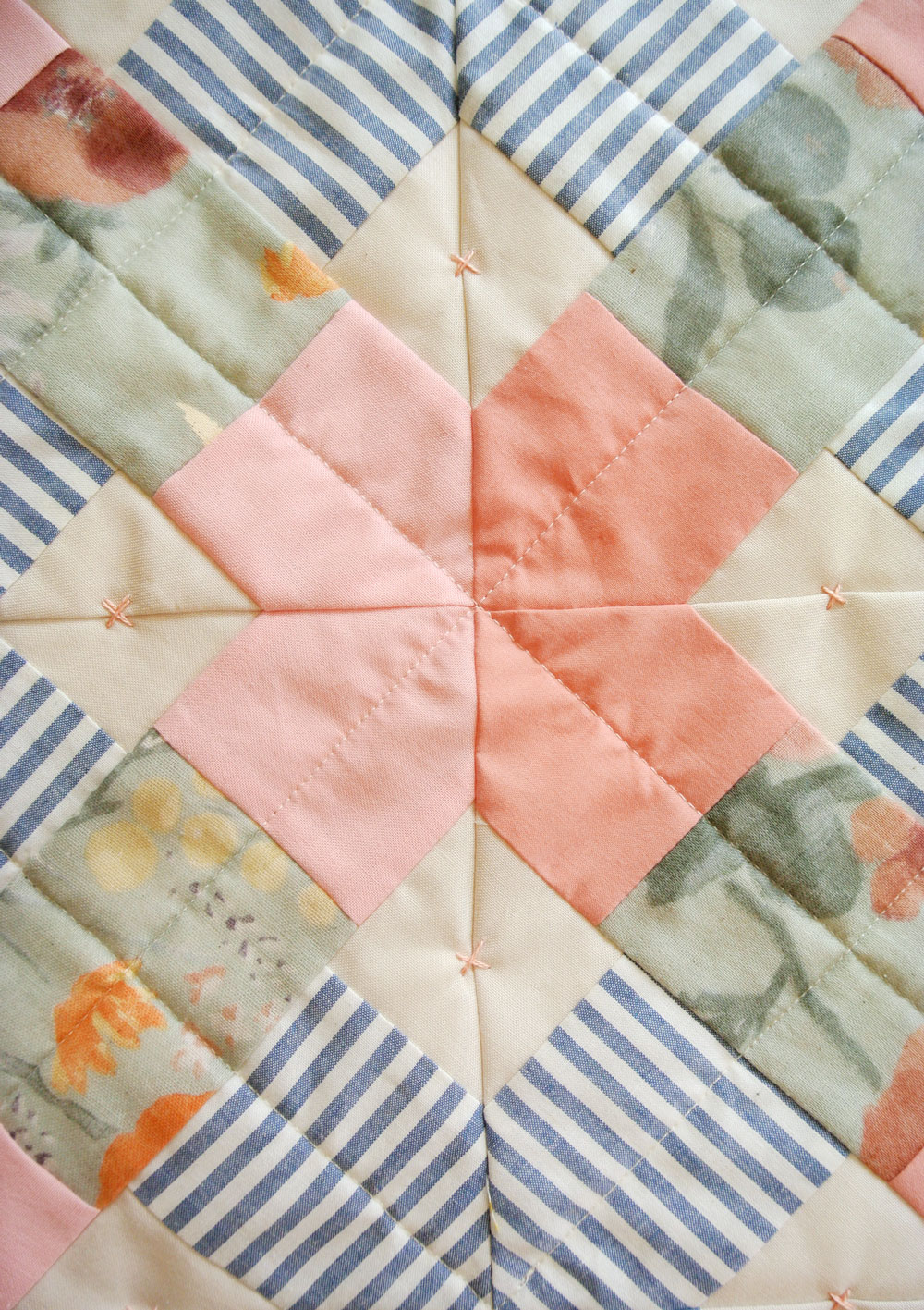 hand-quilting-tutorial