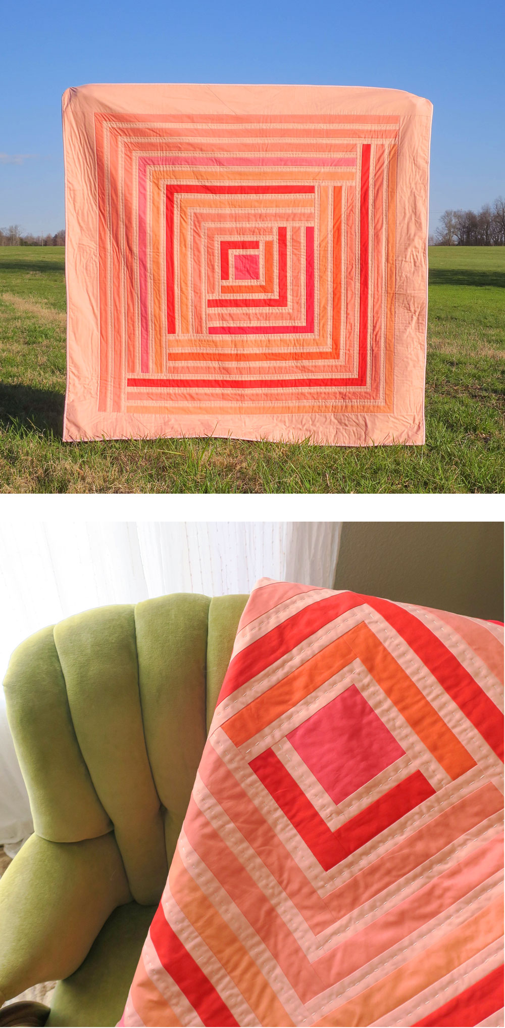 Pink-Punch-Quilt