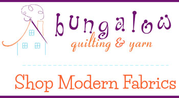 Bungalow Quilting and Yarn Shop