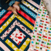 Spectacle-Handmade-Quilt-for-sale-1