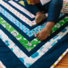 Spectacle-Handmade-Quilt-for-sale-4
