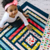Spectacle-Handmade-Quilt-for-sale-5