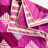 glitter-and-glow-purple-quilt