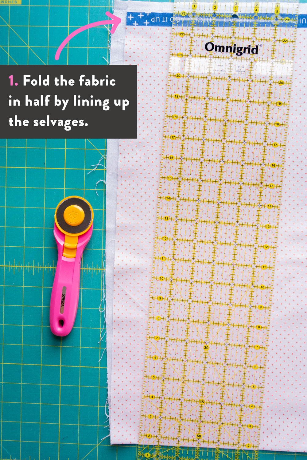 All of your common quilting questions are answered in this multi-series blog post. We cover the basics on cutting, sewing and ironing. | Suzy Quilts https://suzyquilts.com/quilting-technique-questions-part-iii