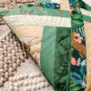 Maypole-Quilted-Pillow-Pattern
