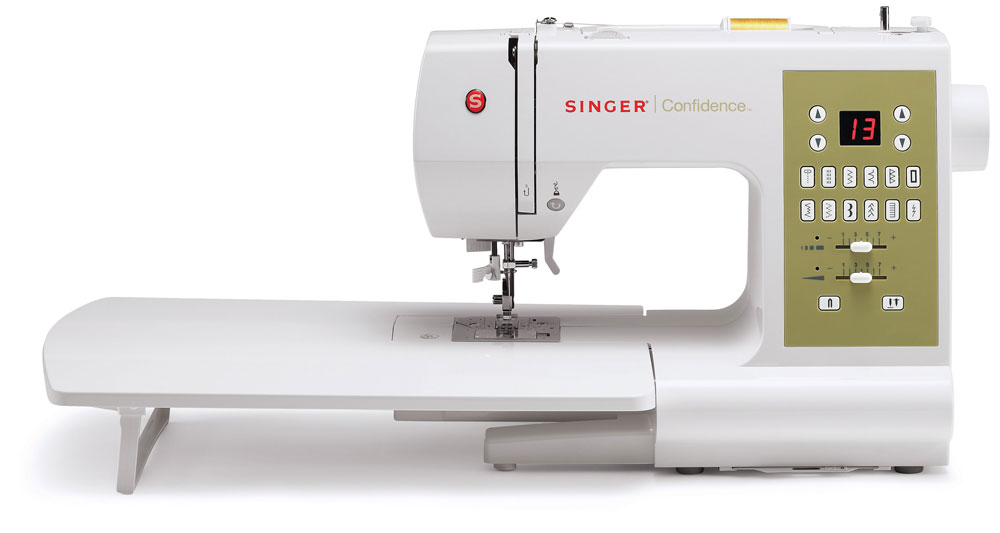 The 4 best inexpensive sewing machines – get more bang for your buck with this concise list! suzyquilts.com