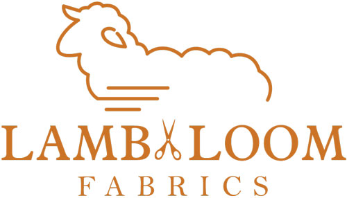 Lamb and Loom online fabric store